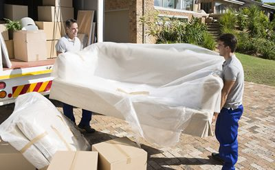 Efficient Removals in Maldon Essex and Worldwide